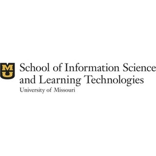 avatar for University of Missouri -SISLT