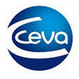 avatar for Ceva Animal Health