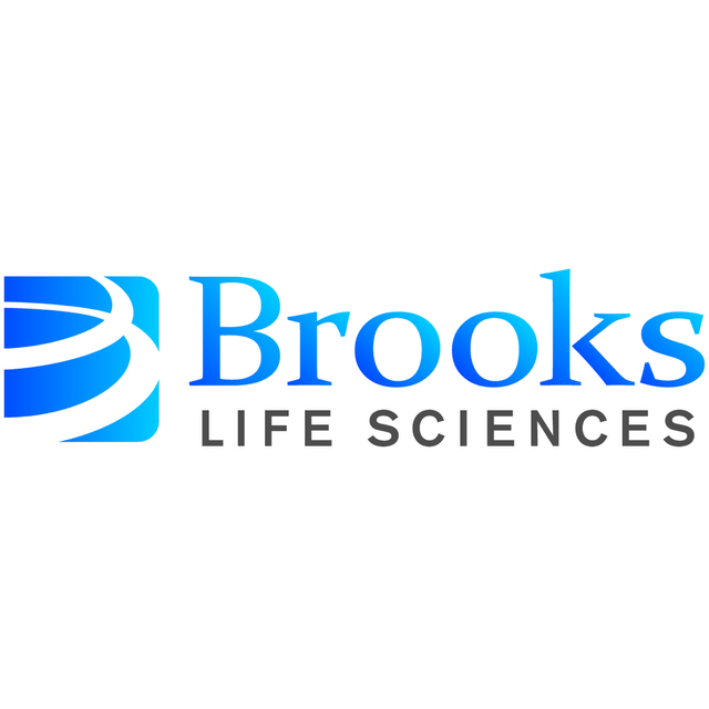 avatar for Brooks Life Sciences