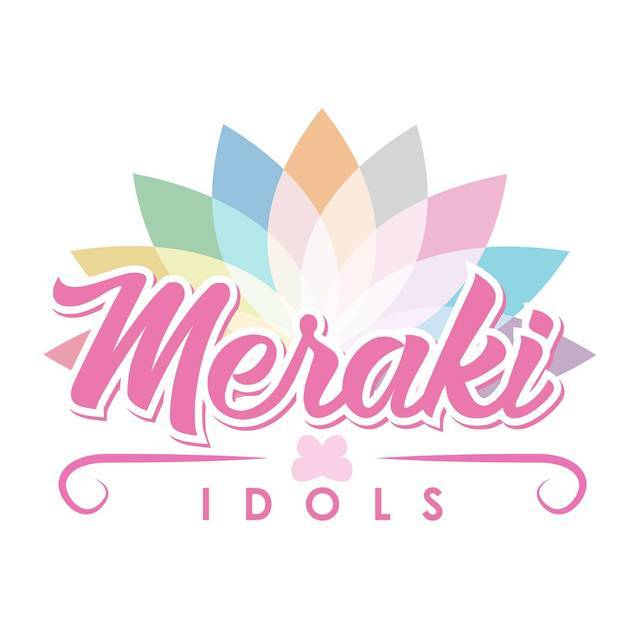 avatar for Meraki Idols