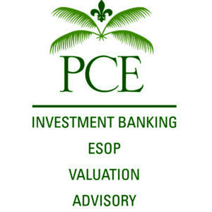 avatar for PCE Investment Bankers, Inc.