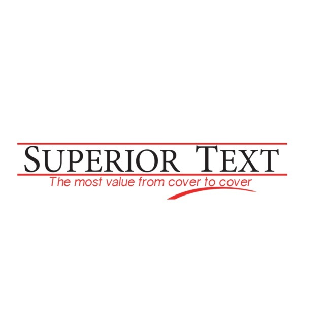 avatar for Superior Text