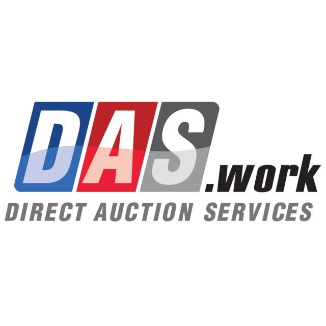 avatar for Direct Auction Services