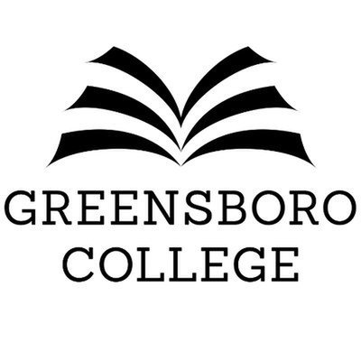 avatar for Greensboro College