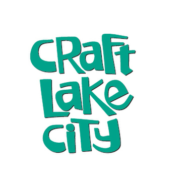 avatar for Craft Lake City