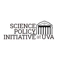 avatar for Science Policy Initiative at UVA