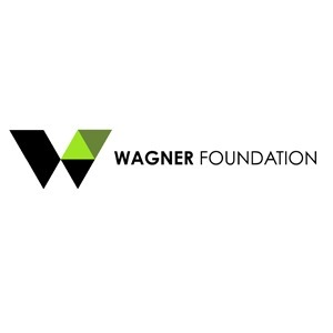 avatar for Wagner Foundation