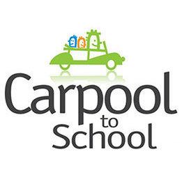 Carpool2School - WeDC Fest