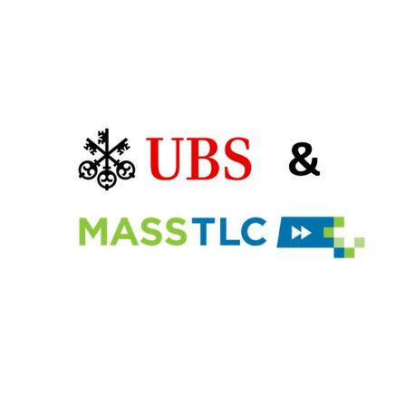 avatar for UBS & MassTLC