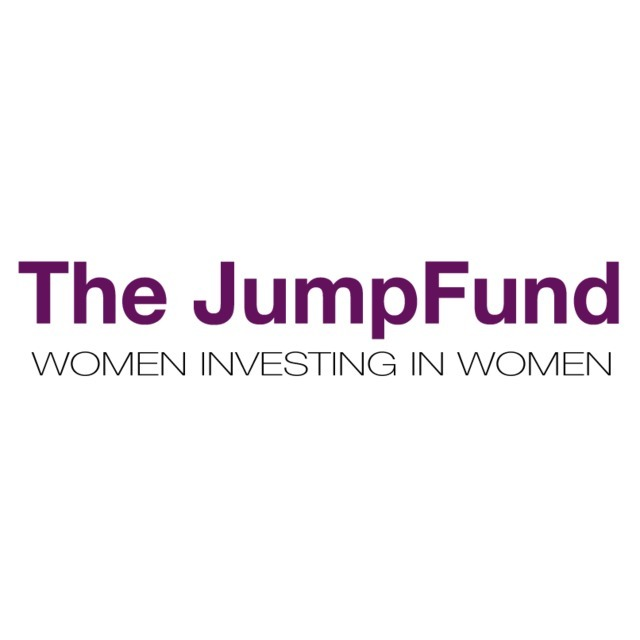 avatar for The JumpFund