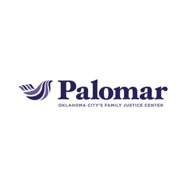 avatar for Palomar: Oklahoma City's Family Justice Center / CTRL+SHIFT Code School