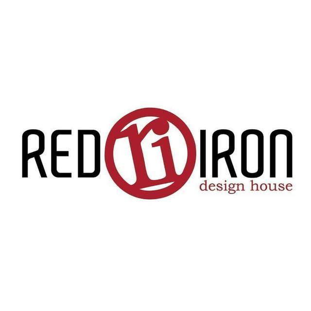 avatar for Red Iron Design House