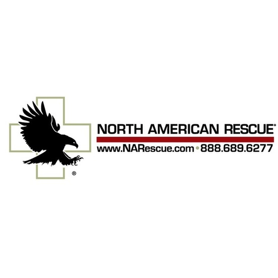 avatar for North American Rescue