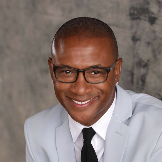 avatar for Tommy Davidson