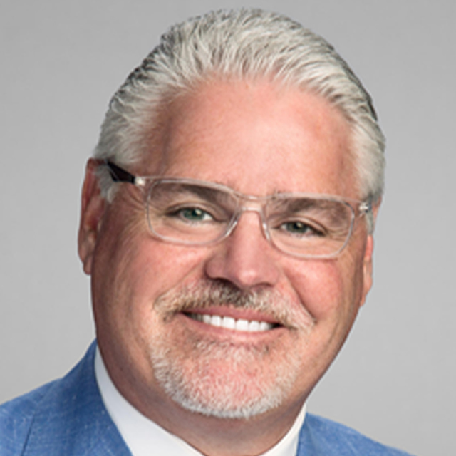 avatar for Dan Huberty