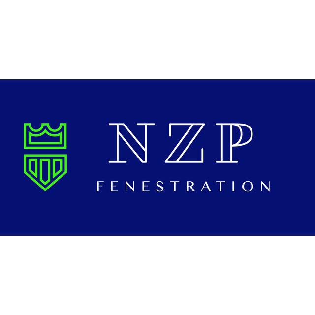 avatar for NZP FENESTRATION