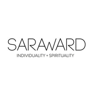 avatar for Sara Ward Jewelry