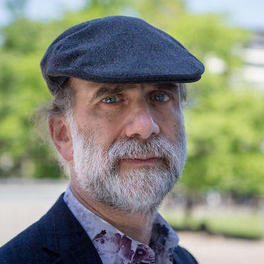 avatar for Bruce Schneier