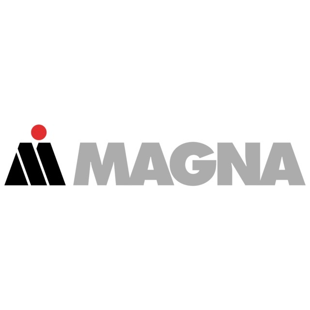 avatar for MAGNA International