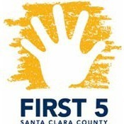 avatar for First 5 Santa Clara County