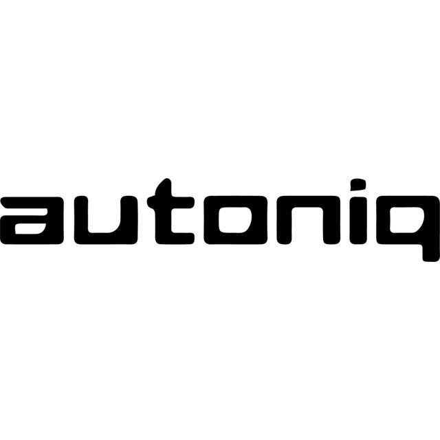 avatar for Autoniq