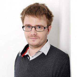 Marcin Zduniak