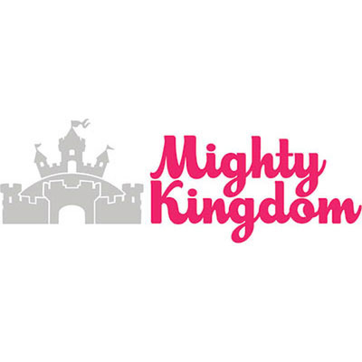 avatar for Mighty Kingdom