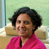 avatar for Anita Ramasastry