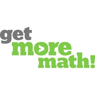 avatar for Get More Math