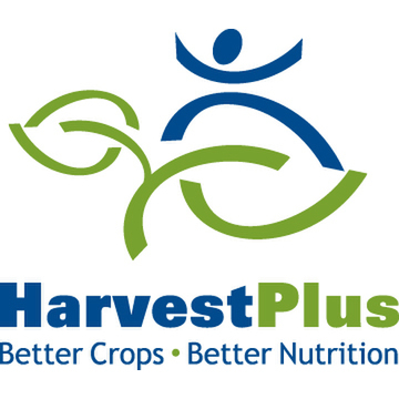 avatar for HarvestPlus