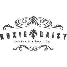 avatar for Roxie Daisy