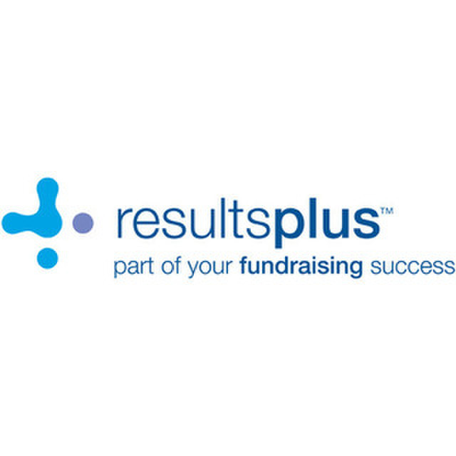 avatar for ResultsPlus from Metafile