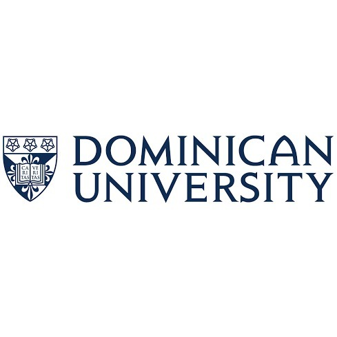 avatar for Dominican University - School of Information Studies