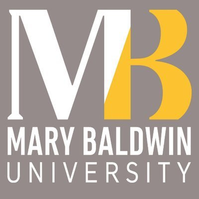 avatar for Mary Baldwin University
