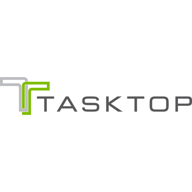 avatar for Tasktop