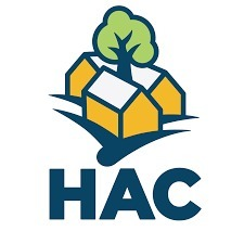 avatar for Housing Assistance Council
