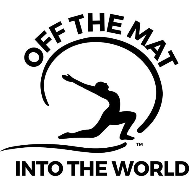 avatar for Off the Mat, Into the World