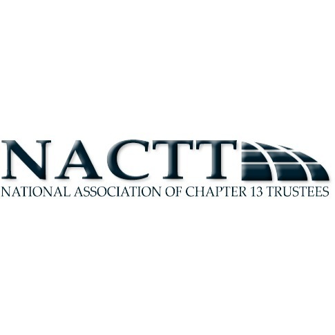 avatar for National Association of Chapter 13 Trustees (NACTT)