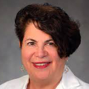 avatar for Leslie Litzky, MD