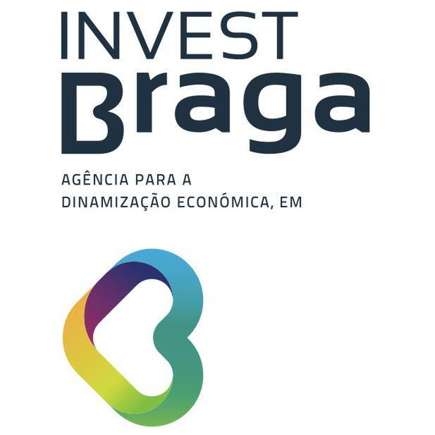 avatar for InvestBraga