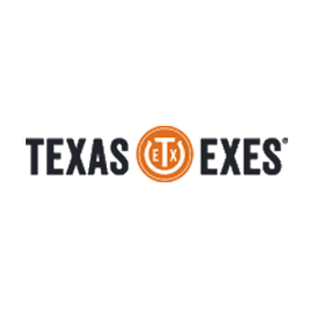 avatar for Texas Exes
