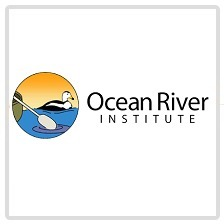 avatar for Ocean River Institute