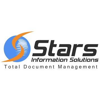 avatar for Stars Information Solutions