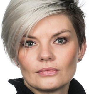 avatar for Silje Sjursen Skiphamn