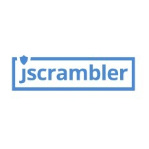avatar for Jscrambler