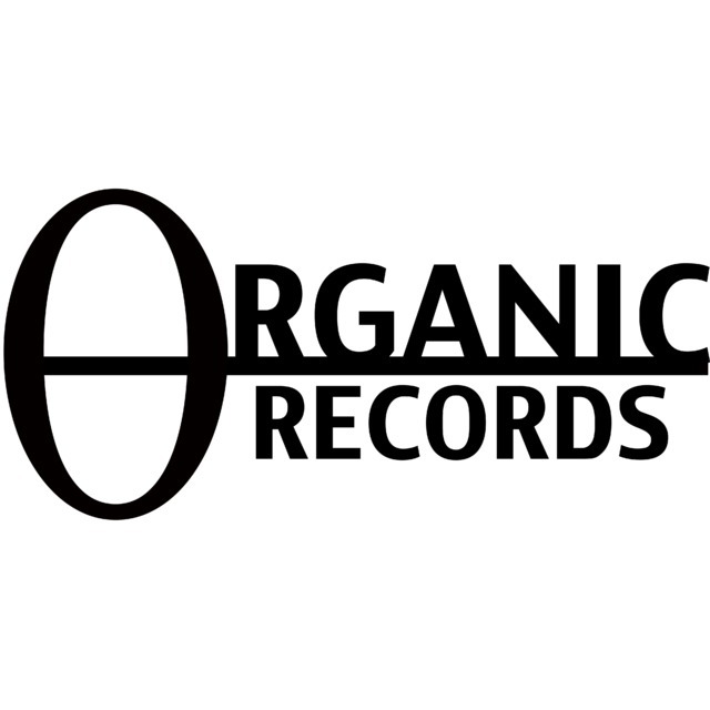 avatar for Organic Records