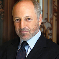 avatar for André Aciman