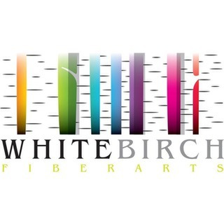 avatar for White Birch Fiber Arts