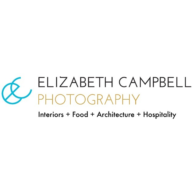 avatar for Elizabeth Campbell Photography