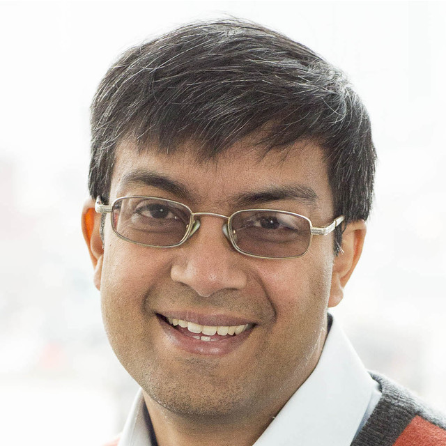 avatar for KAUSHIK GHOSE